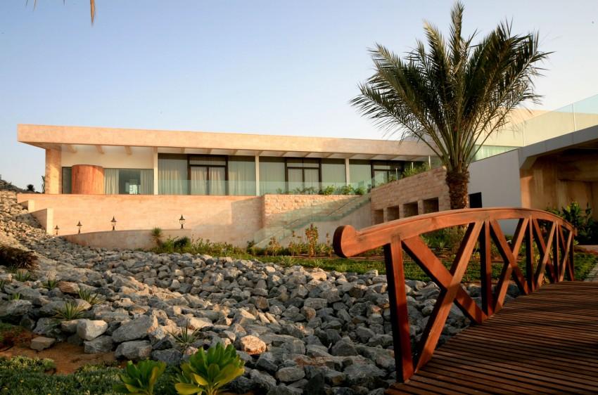 Dar Al Futtaim by NAGA (3)