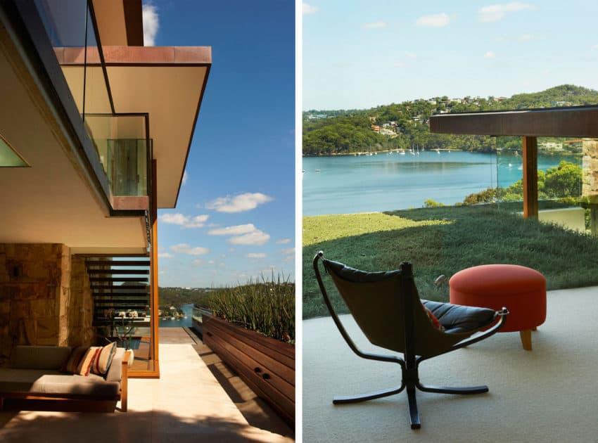 Delany House by Jorge Hrdina Architects (4)