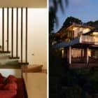 Delany House by Jorge Hrdina Architects (7)
