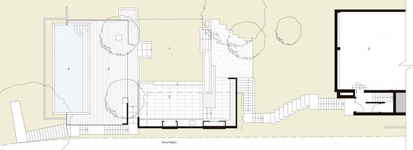 Delany House by Jorge Hrdina Architects (10)