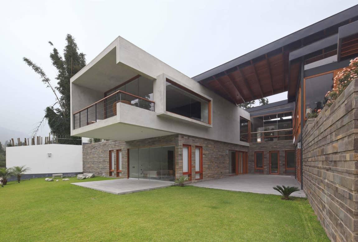 Fan House by Cynthia Seinfeld Lemlig (6)
