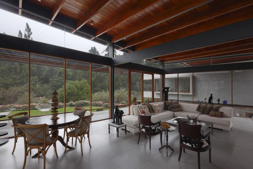 Fan House by Cynthia Seinfeld Lemlig (14)