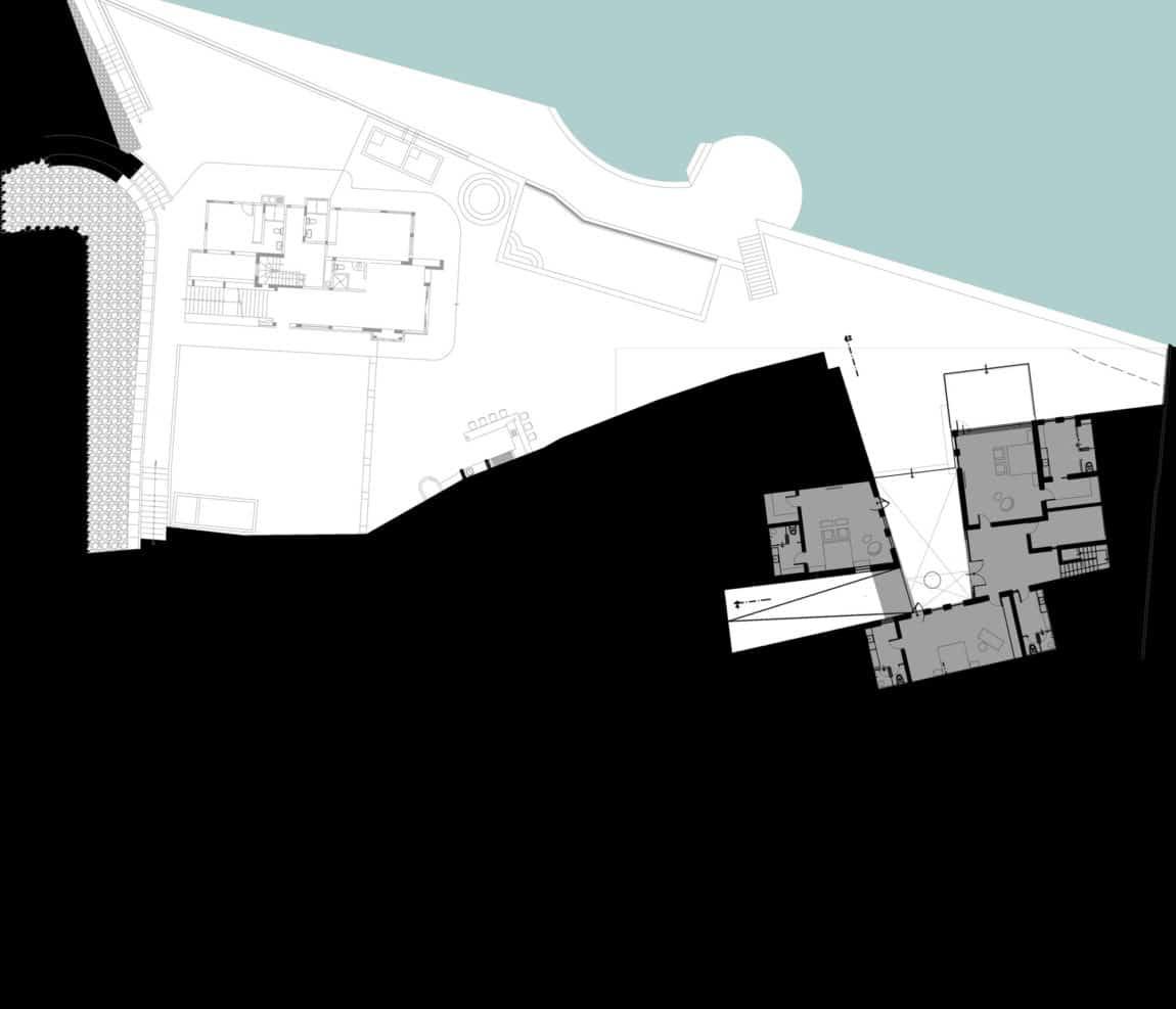 Fan House by Cynthia Seinfeld Lemlig (24)