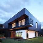 Fatima House by Jorge Hernandez de la Garza (13)