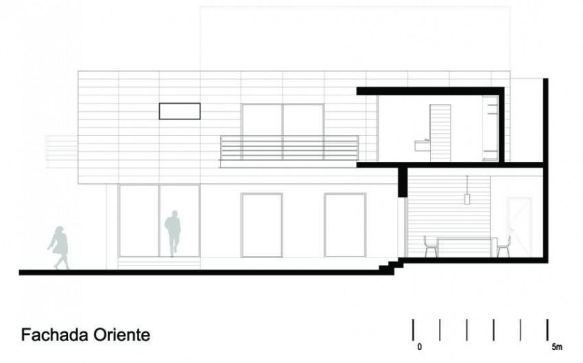Fatima House by Jorge Hernandez de la Garza (16)