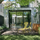 Fitzroy Residence by Carr Architecture (2)