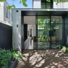 Fitzroy Residence by Carr Architecture (3)