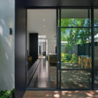Fitzroy Residence by Carr Architecture (4)