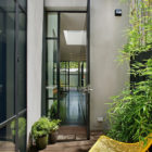 Fitzroy Residence by Carr Architecture (5)