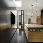 Fitzroy Residence by Carr Architecture (6)