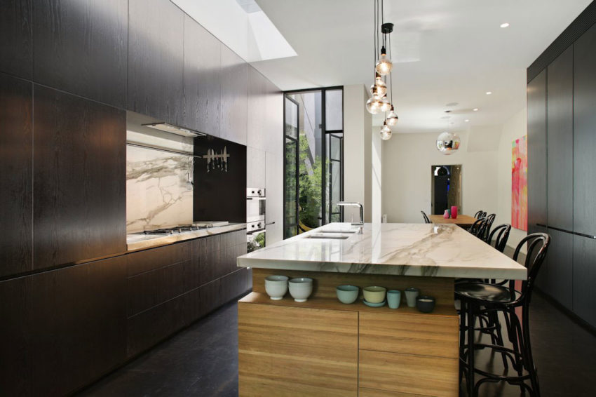 Fitzroy Residence by Carr Architecture (8)