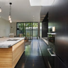 Fitzroy Residence by Carr Architecture (9)