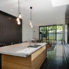 Fitzroy Residence by Carr Architecture (10)