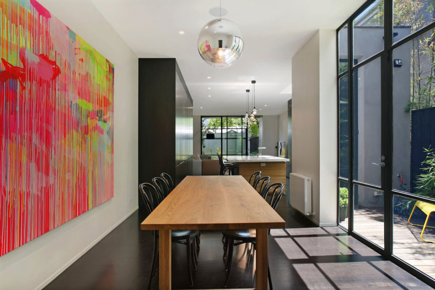 Fitzroy Residence by Carr Architecture (12)