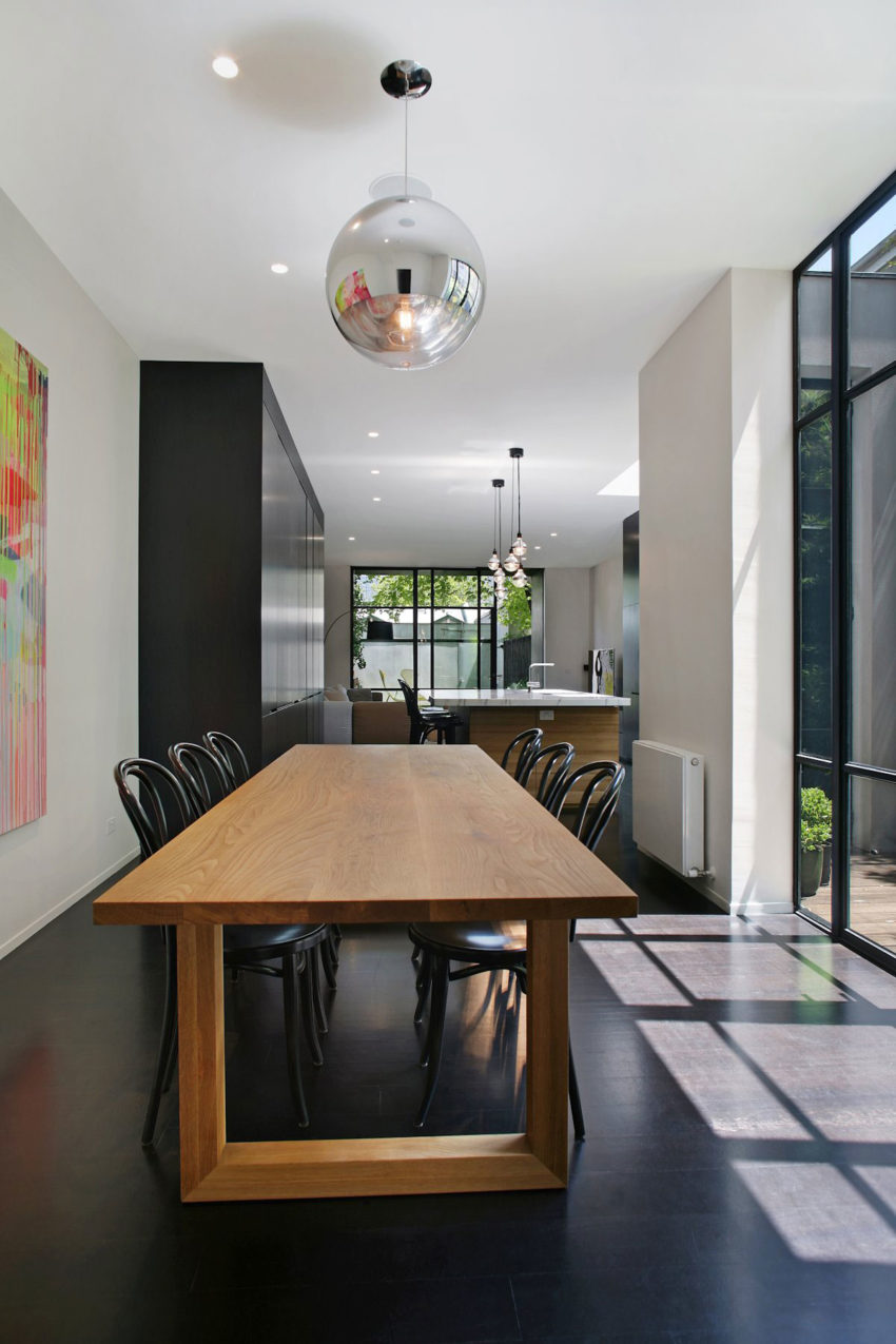 Fitzroy Residence by Carr Architecture (13)