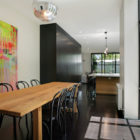 Fitzroy Residence by Carr Architecture (14)