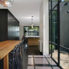 Fitzroy Residence by Carr Architecture (15)