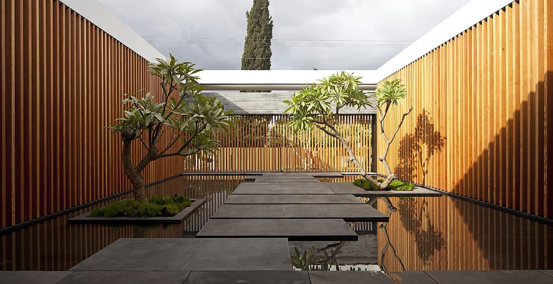 Float House by Pitsou Kedem Architects (3)