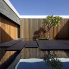 Float House by Pitsou Kedem Architects (4)