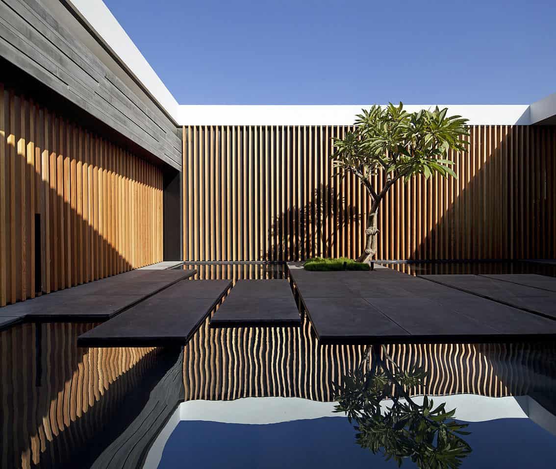 Float House by Pitsou Kedem Architects (4)