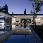 Float House by Pitsou Kedem Architects (21)