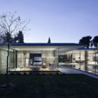 Float House by Pitsou Kedem Architects (22)
