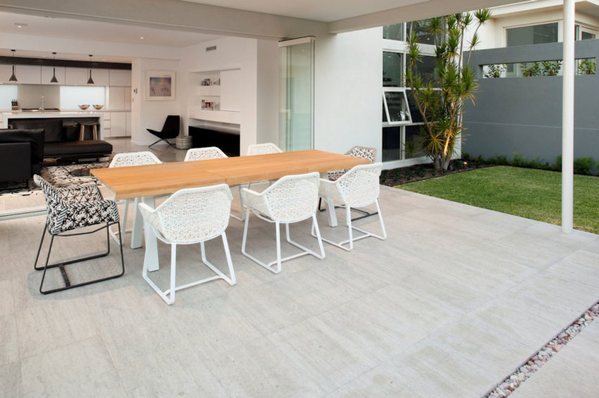 Floreat 2 by Craig Sheiles Homes & Mick Rule (1)