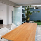 Floreat 2 by Craig Sheiles Homes & Mick Rule (2)