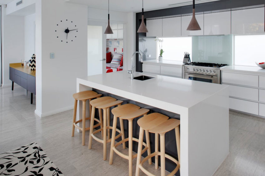 Floreat 2 by Craig Sheiles Homes & Mick Rule (5)