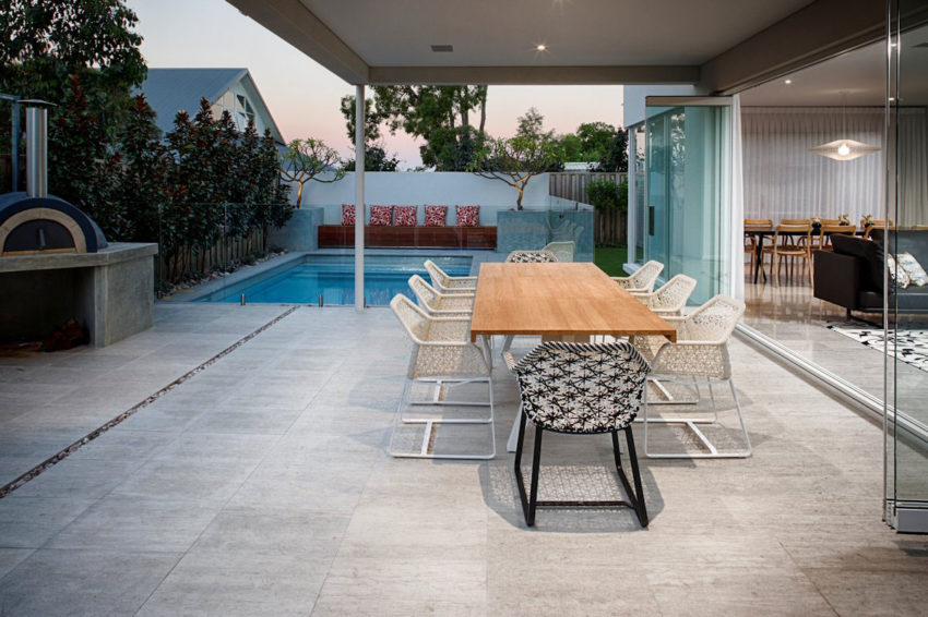 Floreat 2 by Craig Sheiles Homes & Mick Rule (12)