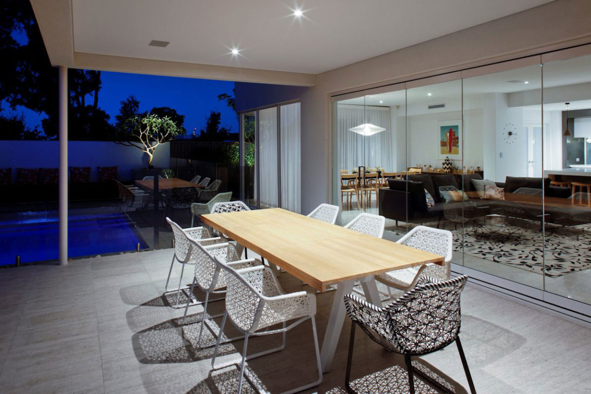 Floreat 2 by Craig Sheiles Homes & Mick Rule (14)