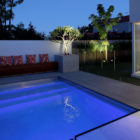 Floreat 2 by Craig Sheiles Homes & Mick Rule (15)