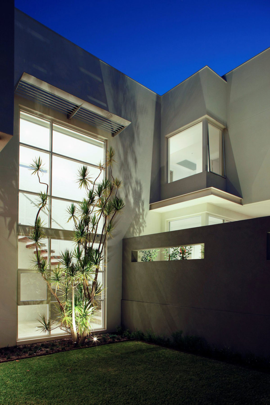 Floreat 2 by Craig Sheiles Homes & Mick Rule (16)