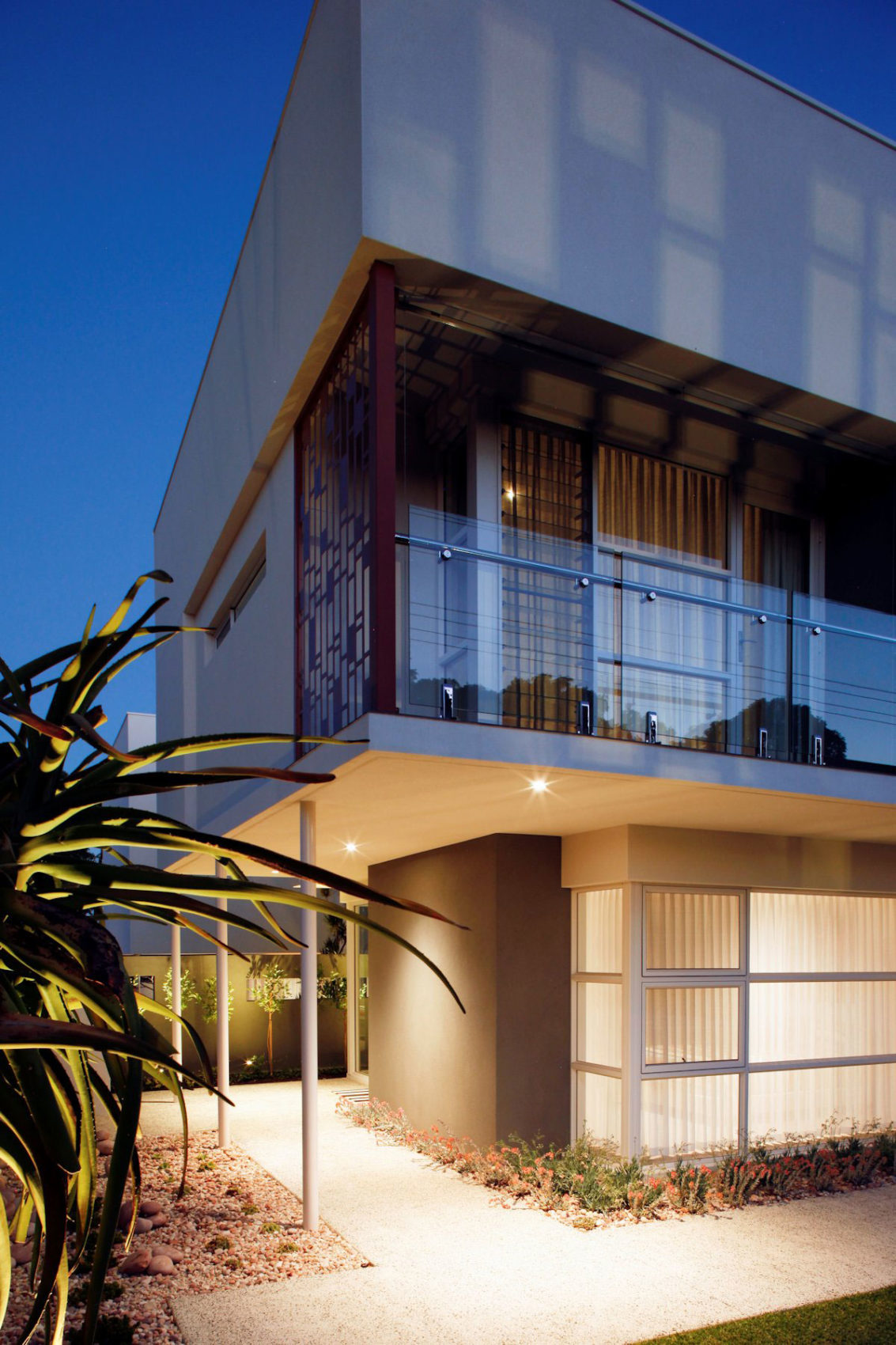 Floreat 2 by Craig Sheiles Homes & Mick Rule (17)