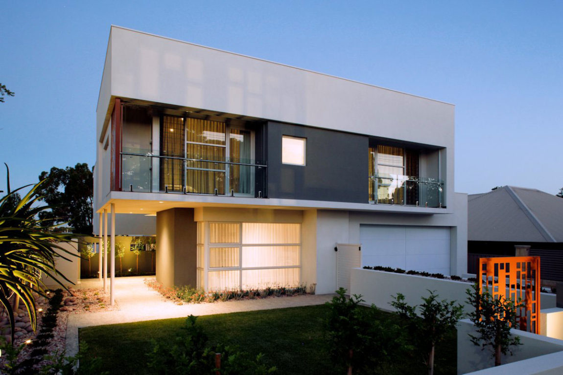 Floreat 2 by Craig Sheiles Homes & Mick Rule (18)
