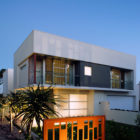 Floreat 2 by Craig Sheiles Homes & Mick Rule (19)