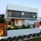 Floreat 2 by Craig Sheiles Homes & Mick Rule (20)