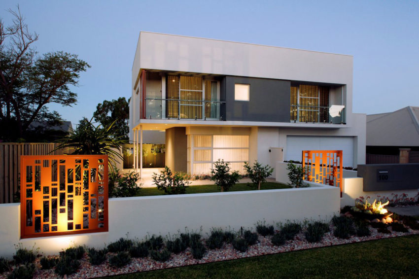 Floreat 2 by Craig Sheiles Homes & Mick Rule (21)