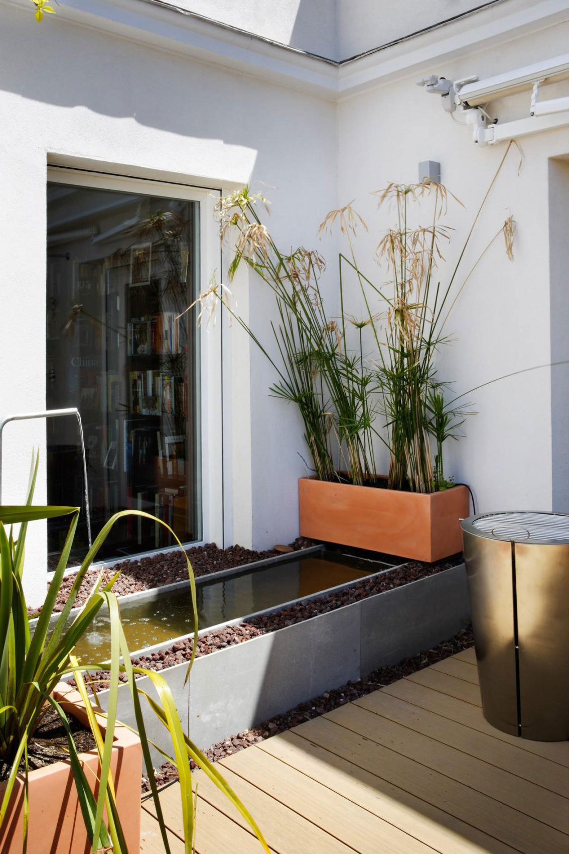 Full Renovation in Rosales by ÁBATON (2)