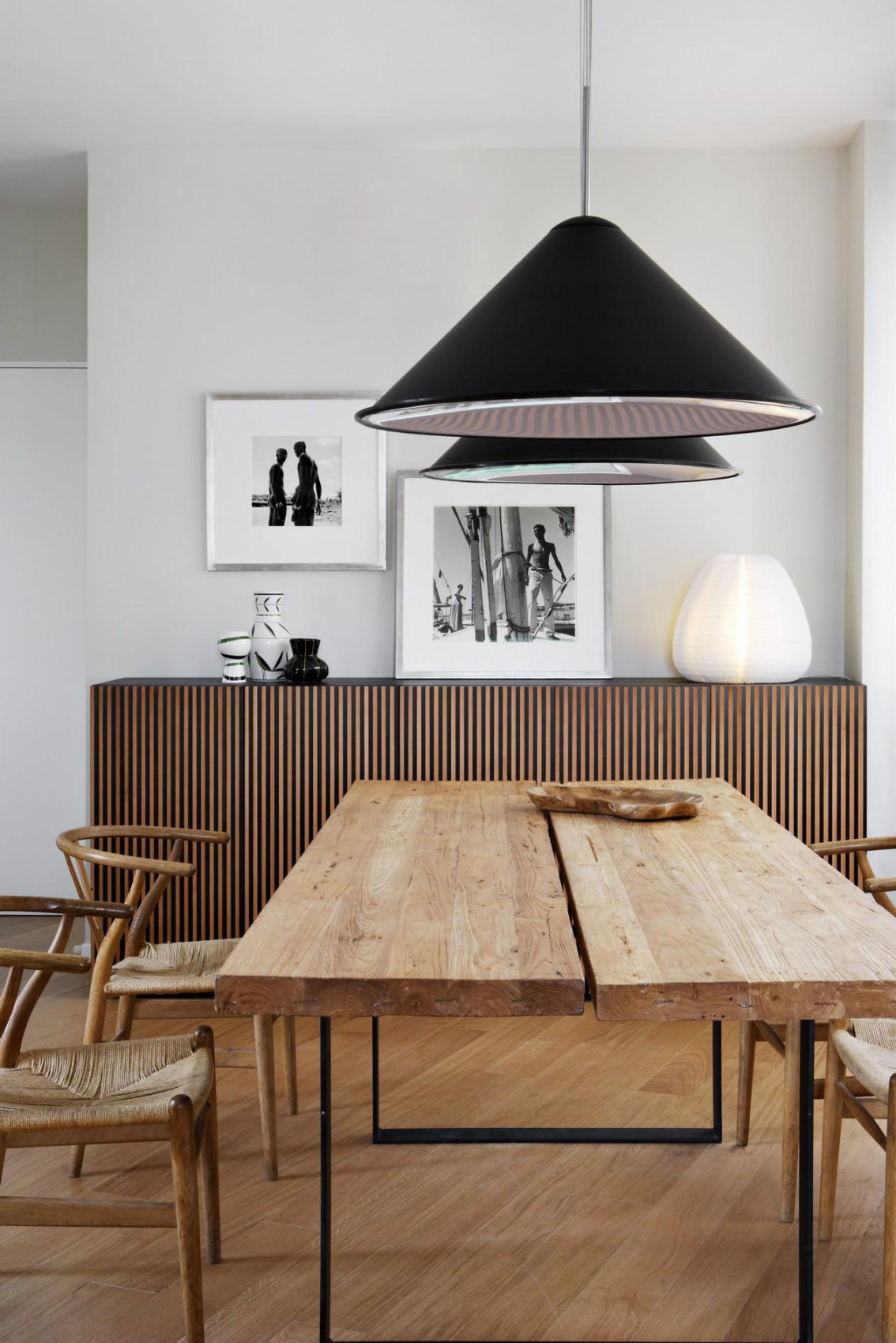 Full Renovation in Rosales by ÁBATON (8)
