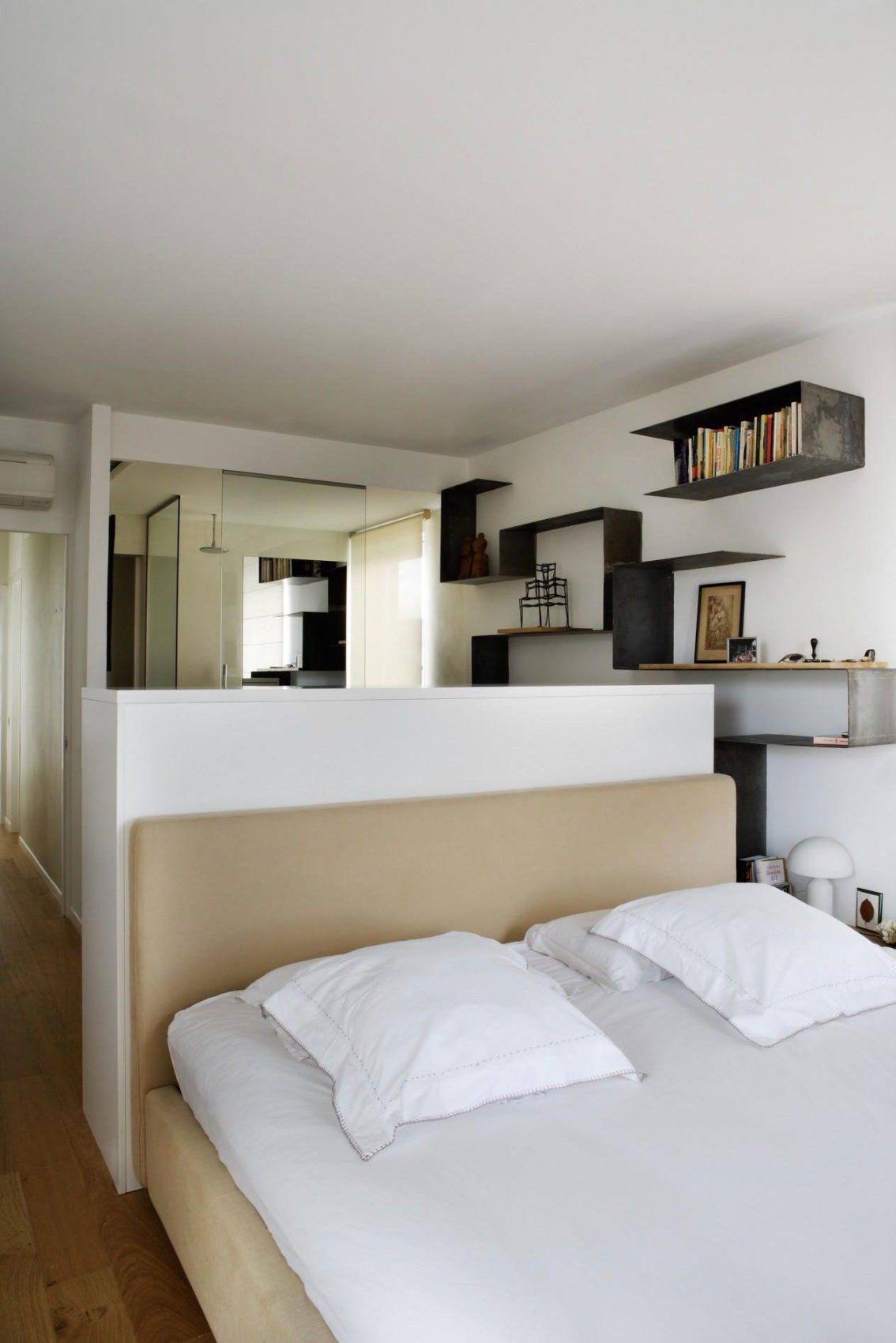 Full Renovation in Rosales by ÁBATON (9)