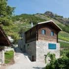 Germanier House by Savioz Fabrizzi Architecte (7)