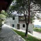 Germanier House by Savioz Fabrizzi Architecte (8)