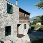 Germanier House by Savioz Fabrizzi Architecte (9)