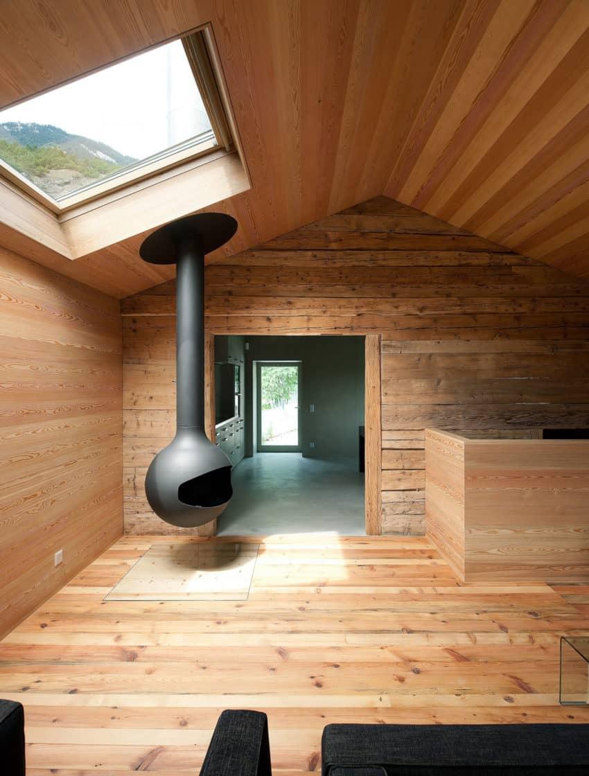 Germanier House by Savioz Fabrizzi Architecte (11)