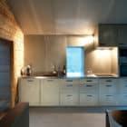 Germanier House by Savioz Fabrizzi Architecte (12)