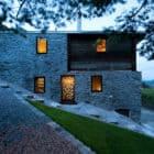 Germanier House by Savioz Fabrizzi Architecte (15)