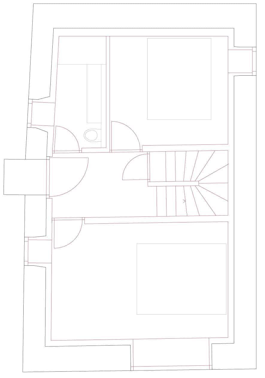 Germanier House by Savioz Fabrizzi Architecte (20)