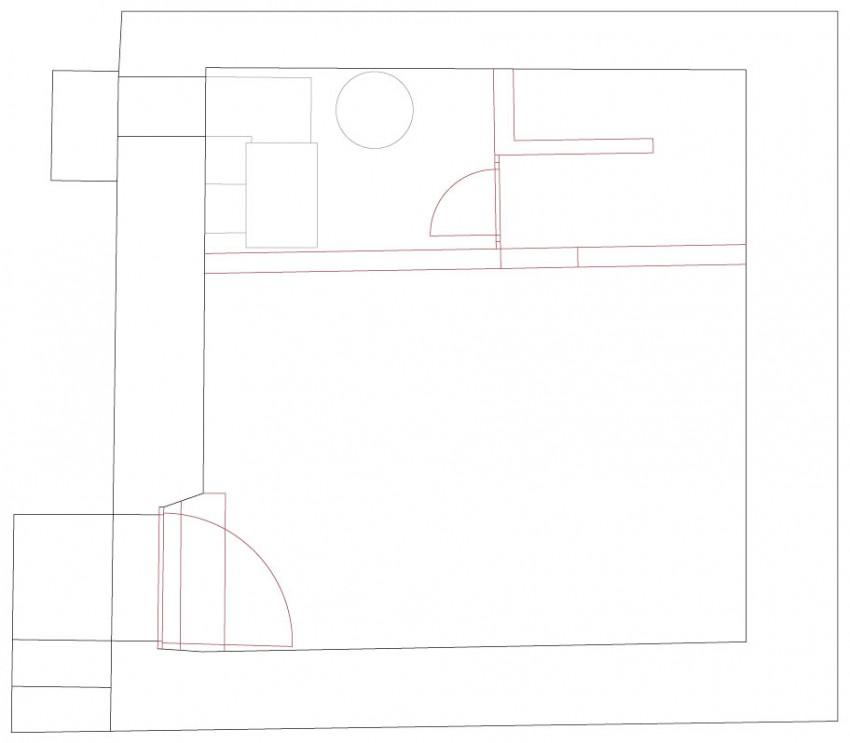 Germanier House by Savioz Fabrizzi Architecte (18)