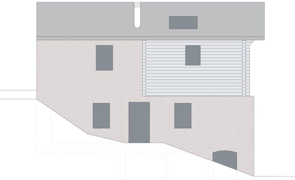 Germanier House by Savioz Fabrizzi Architecte (21)